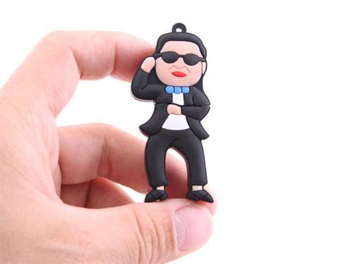 Gangnam Style USB Flash Drive