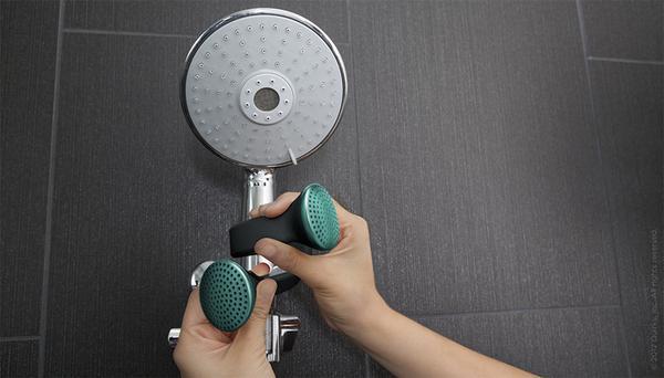 Helix Flexible Portable Wireless Speaker