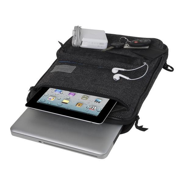 Laptop Sleeve For Backpack | Frog Backpack