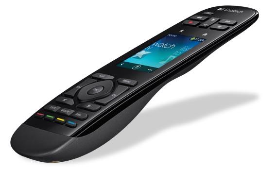 logitech_harmony_touch_universal_remote_control_2.jpg