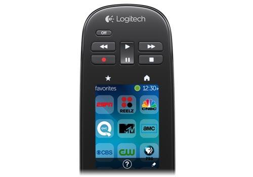 logitech_harmony_touch_universal_remote_control_3.jpg