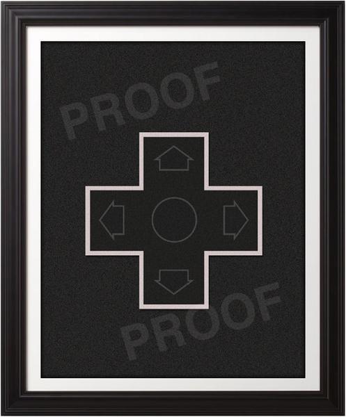nes_controller_art_print_set_2.jpg