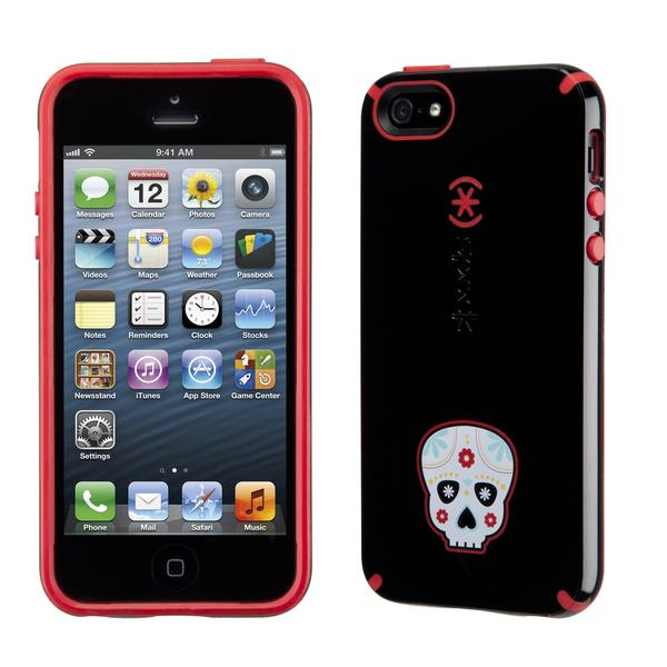 Speck Halloween CandyShell iPhone 5 Case