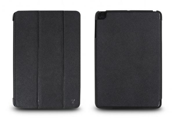 The SmartSuit Mini iPad mini Case