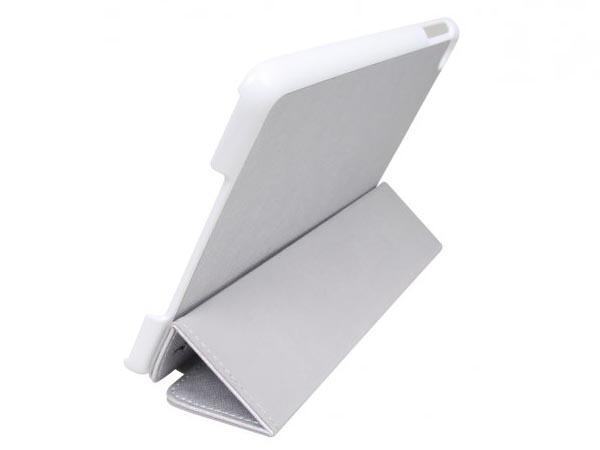 The SmartSuit Mini iPad mini Case