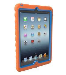 Gumdrop Shockdrop Designer Series iPad Mini Case