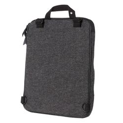 HEX Drake Convertible Laptop Sleeve Doubles as Backpack