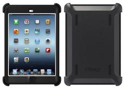 OtterBox Defender Series iPad mini Case