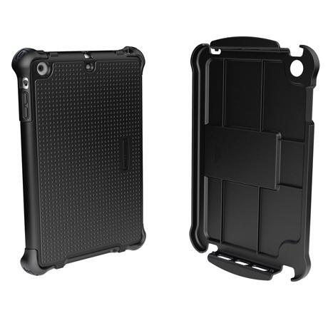 Ballistic Tough Jacket Series iPad Mini Case