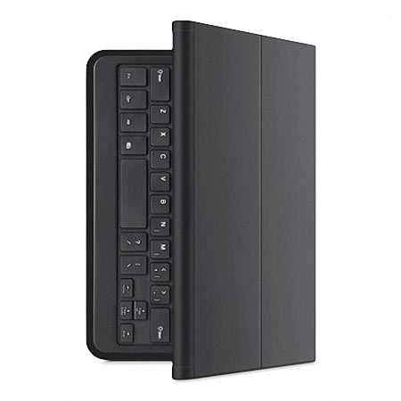 Belkin Portable iPad Mini Keyboard Case