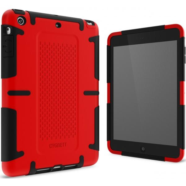 Cygnett Workmate iPad Mini Case