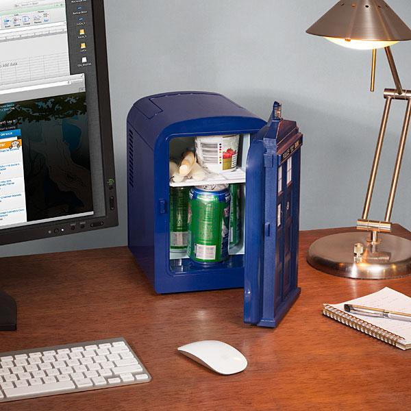 mini bar refrigerateur