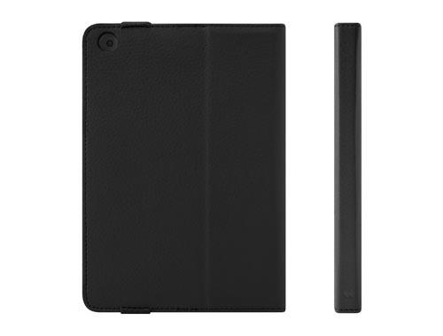 Incase Book Jacket iPad Mini Case