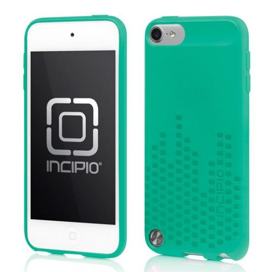 Ipod 5g Cases Otterbox Incipio frequency ipod touch