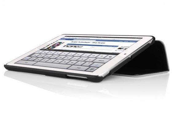 Incipio Lexington iPad Mini Case