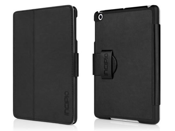 Incipio Lexington iPad Mini Case