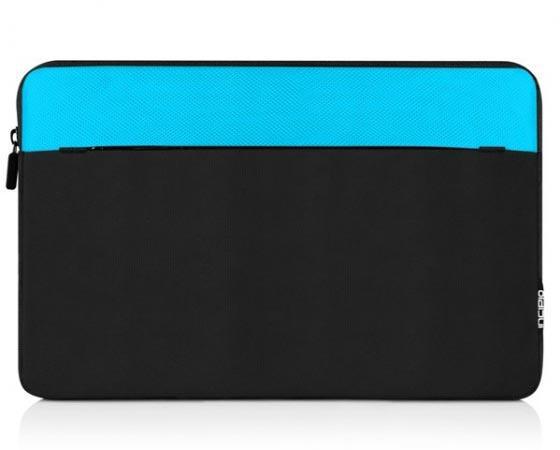 Incipio Padded Nylon Protective Sleeve for Microsoft Surface