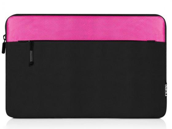 Incipio Padded Nylon Protective Sleeve for Microsoft Surface