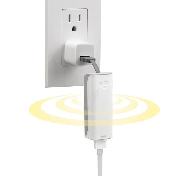 Kanex mySpot WiFi Access Point