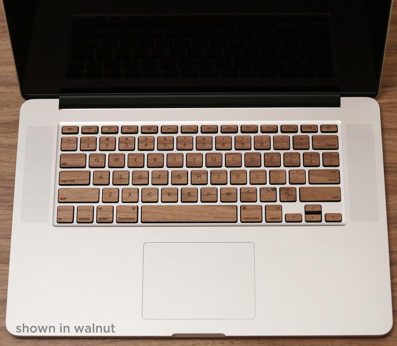 Macbook Pro Keyboard Skin keyboard skins designed