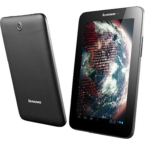 Lenovo IdeaTab A2107 Android Tablet