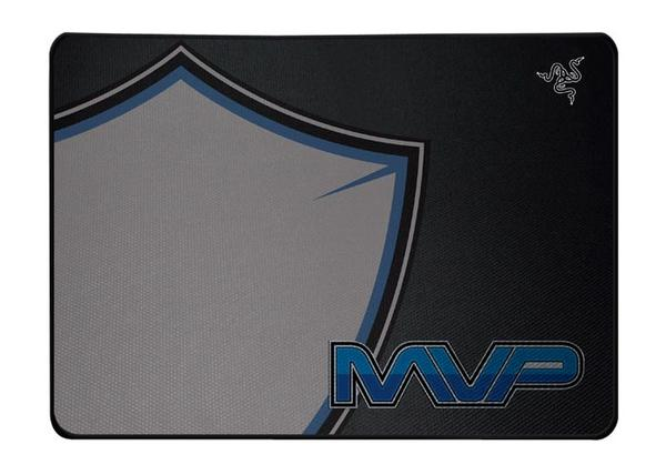 MVP Razer Goliathus E-Sports Edition Mouse Pad