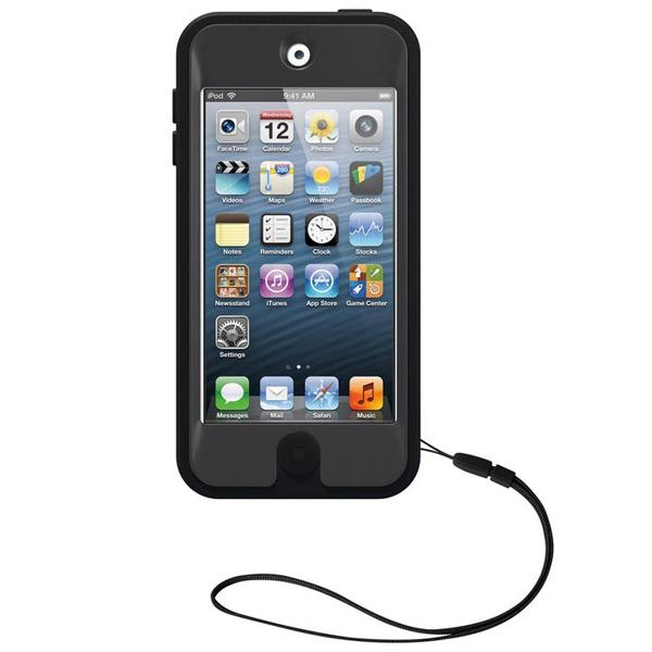 OtterBox Defender Series iPod Touch 5G Case