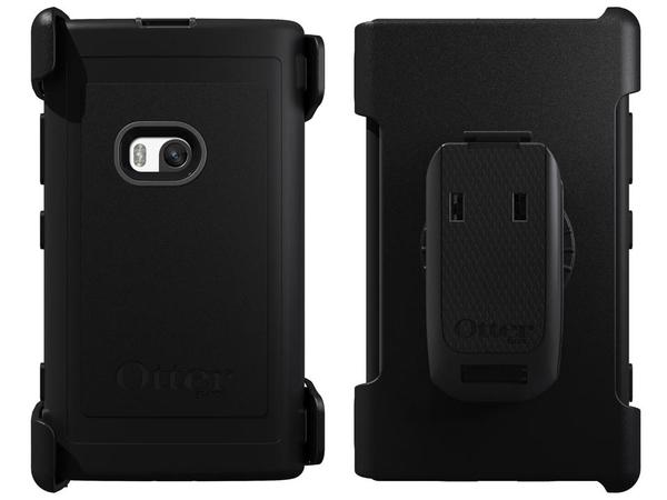 OtterBox Defender Series Nokia Lumia 920 Case