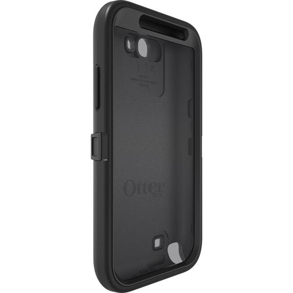 Clear Silicone Case For Iphone S