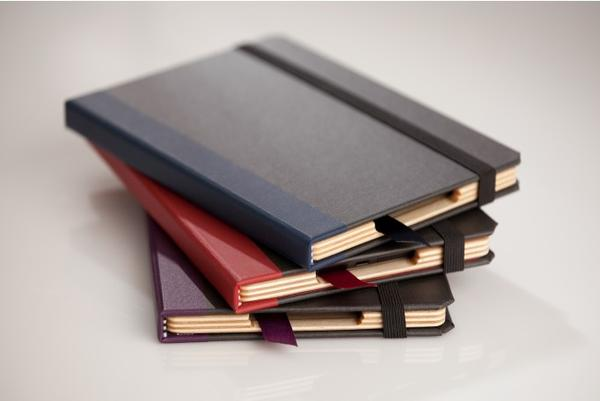 Pad&Quill Graduate Edition iPad Mini Case