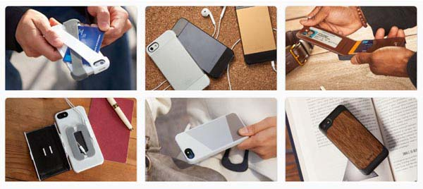 Quirky 50% Off iPhone 5 Cases During Cyber Monday