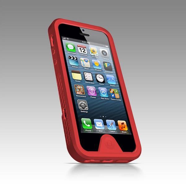 Rokform Rokshield v3 iPhone 5 Case