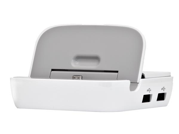 Samsung Galaxy Note 2 Smart Dock