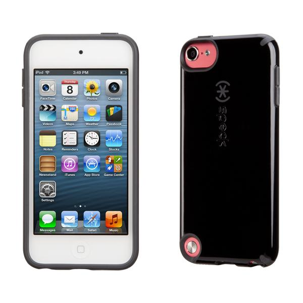Speck CandyShell iPod Touch 5G Case