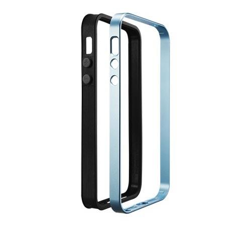 Spigen Neo Hybrid EX iPhone 5 Case