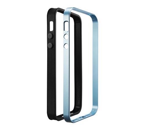 Spigen Neo Hybrid EX iPhone 5 Case