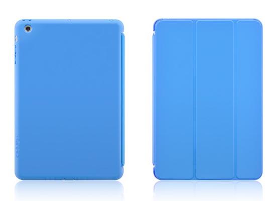 SwitchEasy CoverBuddy iPad Mini Case