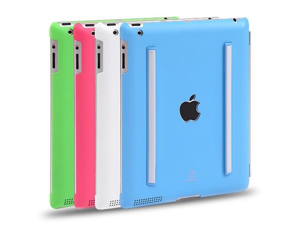 The R* iPad Mini Case