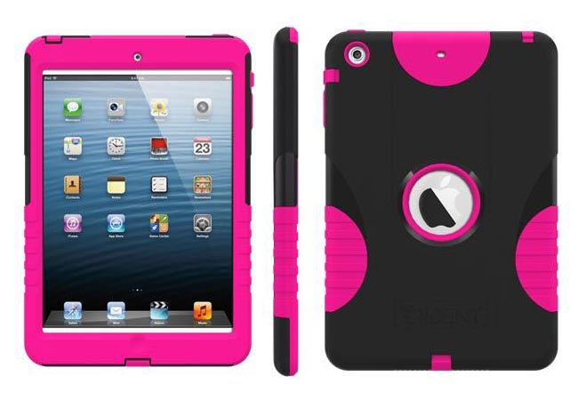 Trident Aegis iPad Mini Case