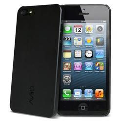 AViiQ Thin Series iPhone 5 Case