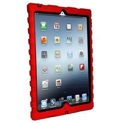HandCandy ShockDrop iPad Mini Case