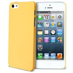 AViiQ Thin Series iPhone 5 Case