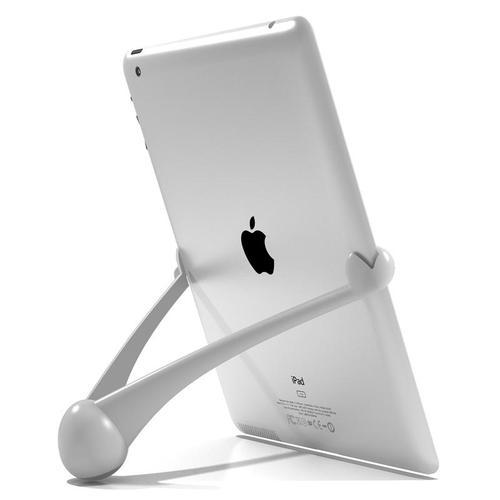 Kubxlab mŌna Portable iPad Stand