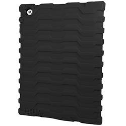 HandCandy ShockDrop iPad Mini Case