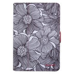 Speck FitFolio iPad Mini Case