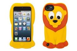 Griffin KaZoo iPod Touch 5G Case