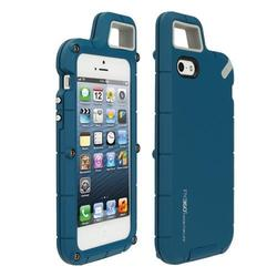 PureGear PX360 iPhone 5 Case Set