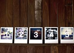 Printstagram Instagram Calendar
