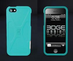 EDGE Aktiv Aluminum iPhone 5 Case