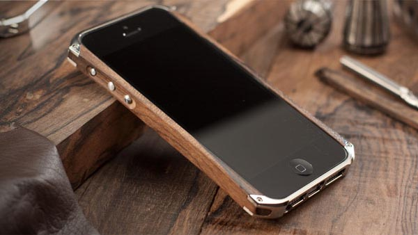 element_case_ronin_iphone_5_case_1.jpg